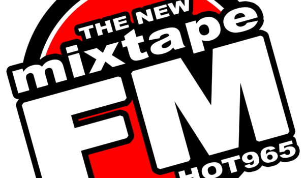 The New Mixtape FM/HOT 965