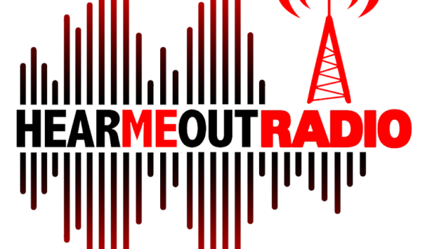 Hear Me Out Radio – REPLAY