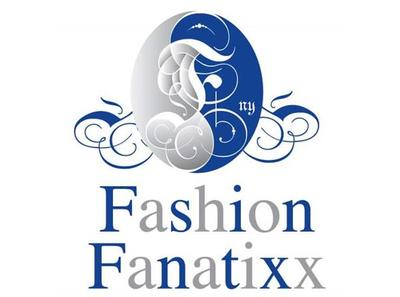 MZ TOY (CEO of Fashion Fanatixx) interview with Ms Marcy